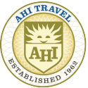 ahi-logo-forweb2