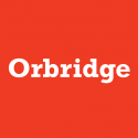 Orbridge Logo